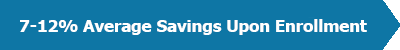 7-12-average-savings-upon-enrollment